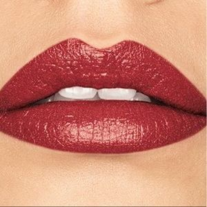 Bare Minerals Luxe-Shine lipstick Brilliance